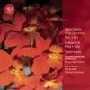 Stream & download Cello Concerto No. 1, Op. 33 in A Minor: Allegro non troppo