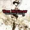 Stream & download Tim McGraw: Greatest Hits, Vol. 3
