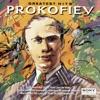 Stream & download Prokofiev: Greatest Hits