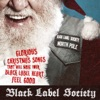 Stream & download Glorious Christmas Songs That Will Make Your Black Label Heart Feel Good - Single
