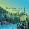 Stream & download Joyful Joyful We Adore Thee