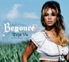 Stream & download Déjà Vu (feat. Jay-Z) - Single