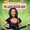 Stream & download Let's Hear It for the Laurie Berkner Band!