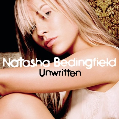 Unwritten by Natasha Bedingfield album reviews, ratings, credits