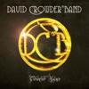 Church Music by David Crowder Band album reviews