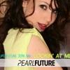 Stream & download Lookin' at Me (Superfuture Jerk Mix) [feat. Nicki Minaj] - Single