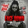 Stream & download Face Down (feat. Wale & Kevin Gates) - Single