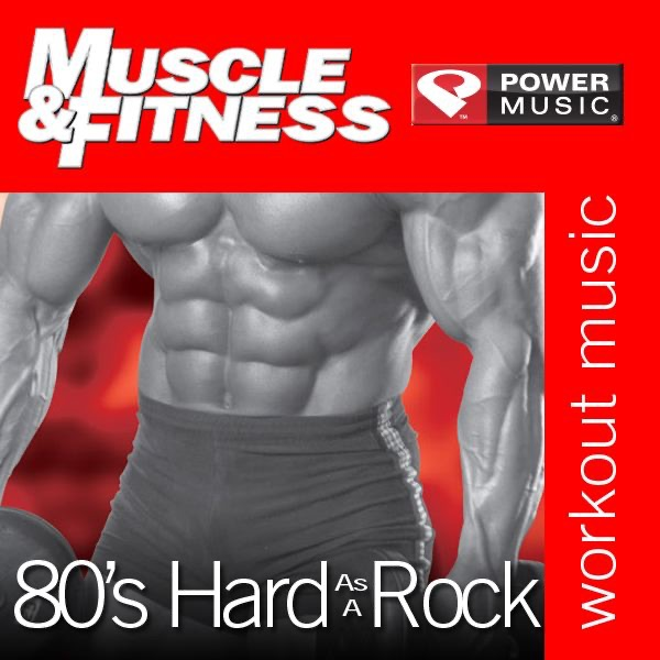 Up All Night by Power Music Workout song reviws