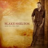 Based On a True Story... (Deluxe Version) by Blake Shelton album reviews