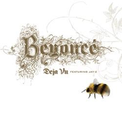 Deja Vu (feat. Jay-Z) song reviews, listen, download