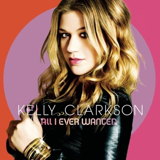Already Gone by Kelly Clarkson song reviws
