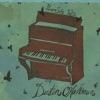 Stream & download Piano Solos Vol. 2