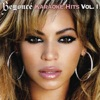 Stream & download Beyoncé Karaoke Hits, Vol. I