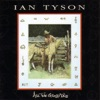 All the Good 'uns by Ian Tyson album reviews