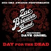 Stream & download Day for the Dead (feat. Dave Grohl) [2013 CMA Awards Performance] - Single