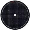 Stream & download Pulse Locker - Single