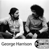 Stream & download The Smith Tapes: George Harrison