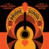 Stream & download Get Back (Live Acoustic Version)