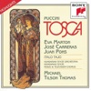 Stream & download Puccini: Tosca (Highlights)