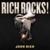 Stream & download Rich Rocks - EP