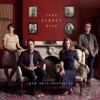 Bad Self Portraits by Lake Street Dive album reviews