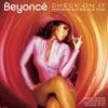 Stream & download Check On It (feat. Bun B & Slim Thug) [Remixes] - EP