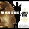 "Stream & download You Know My Name (From ""Casino Royale"")"
