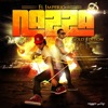 El Imperio Nazza (Gold Edition) by Various Artists album reviews