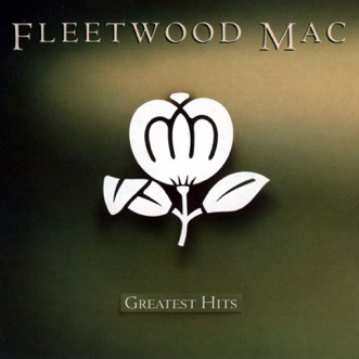 Greatest Hits by Fleetwood Mac album reviews, ratings, credits