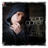 Stream & download Get It All (feat. Nicki Minaj)