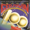 Stream & download Gershwin: 100th Birthday Celebration