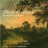 Stream & download Mozart: Piano Concertos Nos. 11-13