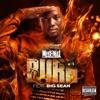 Stream & download Burn (feat. Big Sean) - Single