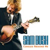 Circles Around Me by Sam Bush album reviews