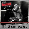 Stream & download iTunes Festival: London 2011 - EP