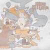 Stream & download Monkey Suite (Instrumental)