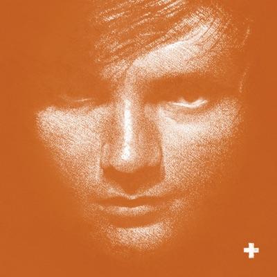 + by Ed Sheeran album reviews, ratings, credits