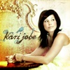 Stream & download Kari Jobe