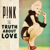 Just Give Me a Reason (feat. Nate Ruess) by P!nk music reviews, listen, download
