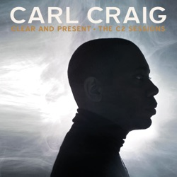 Kill 100 (Carl Craig Remix) song reviews, listen, download
