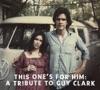 Stream & download The Last Gunfighter Ballad (Tribute)