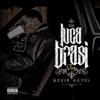 Stream & download Luca Brasi Story