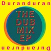 Stream & download The Dub Mix - EP