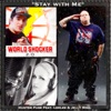 Stream & download Stay With Me (feat. Leelee & Jelly Roll) - Single