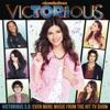 Stream & download L.A. Boyz (feat. Victoria Justice & Ariana Grande)