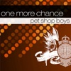 Stream & download One More Chance - Single