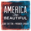 Stream & download America the Beautiful - Single