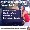 Stream & download Black Coffee's Mix (feat. Marissa Guzman)