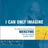 Stream & download I Can Only Imagine (Performance Tracks) - EP