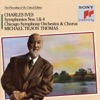 Stream & download Ives: Symphonies Nos. 1 & 4